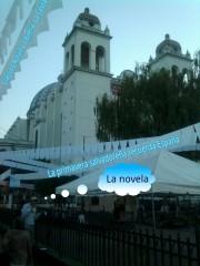 21OCT010 Catedral de fiesta SS picsay-1287692507.jpg