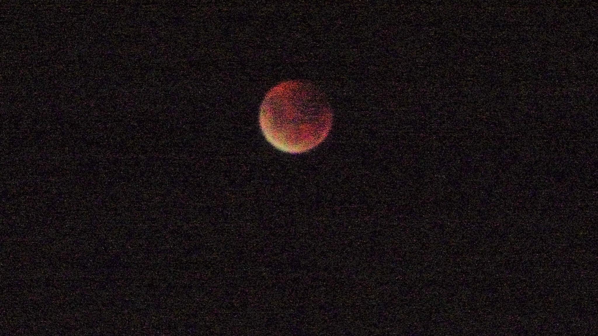 21ENE019 Luna 6.jpg