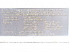 28MAY011 Placa en Plaza Libertad II.jpg