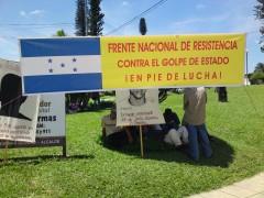 Resistencia a Golpe Honduras DSC00464.JPG