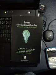 06ABR011 poesía ante la incertidumbre DSC00206.jpg