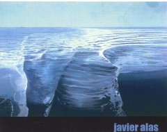 07FEB010 Javier Alas exposiciòn al mar 001.jpg