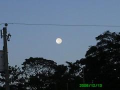 13DIC008 luna bella.JPG