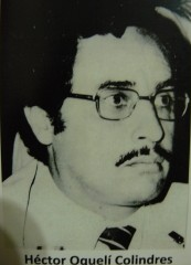 Héctor 31ENE013.jpg