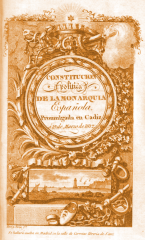 362px-Constitucion_Cadiz_1812.png