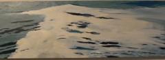 Estela marina, Javier Alas, Exposición 1,2,3, SS 07FEB013